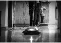CAPUTO GABRIEL Tareas domésticas 004 - Robotina