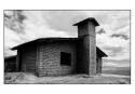 13-A-M3-Udrisard Gustavo-La casita de las Salinas