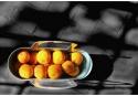 08-P-C1-Ribarich Ricardo-Canasta con naranjas