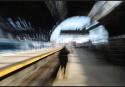 10-P-C2-Ribarich Ricardo-Estacion de trenes