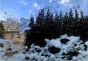 04-P-C1-Quintana Rosalba-Luego de la nevada