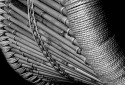 04-P-M04-Norberto Arbia-Texturas 02