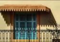 07-S-C1-Adrian Tamaroff-Balcon de estancia