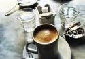 04-ME-A-C4-Della Busca Carlos-Cafe