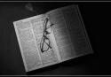 04-ME-A-M1-Bislis Cristina-Noches de estudio