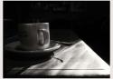 14-MJ-A-M4-Ruben Imbrogno-El ultimo cafe