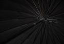017-MJ-M-Frende Horacio - Rayos de luz