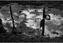 06-A-M3-Cukierman Uriel-Cielo y tierra