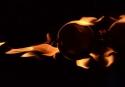 10-S-C3-Lorena Minici-En llamas