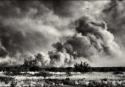 08-S-M1-Miguez Roberto-Incendio en el campo
