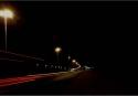01-P-C2-Invernizio Guillermo-Es noche en la autopista