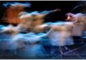 03-S-C1-Claudio Santamaria-Danza 1