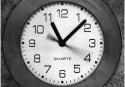 14-S-M4-Till Ariel-Reloj