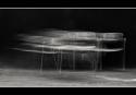 01-S-M1-Palmero Jorge-Sillas voladoras