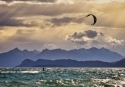 014-033 - Rueco Cuda Guillermo- Siguiendo al viento (1)(1)