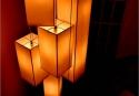 03-A-C2-Sordoni Monica-Luces cubicas
