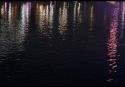 09-P-C2-Cura Nora-Lluvia de color