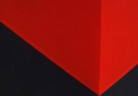 02-S-C3-Billagra Alejandra-Red and Black.