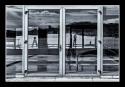 10-S-M1-Palmero Jorge-Reflejos