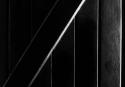02-S-M3-Leal Myrna.Dibujo de luz