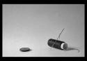 13-S-M4-Palmero Jorge-Me van a coser