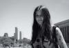 005 Lucio Melina-Mujer