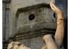 Patricia Nerome-estatua 2