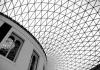 1-CAPPELLETO PABLO Museo britanico