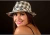 Karina Leonard 2