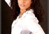 Karina Leonard 3