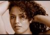 Karina Leonard 7