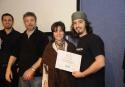 a-premios1-2