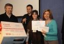 a-premios1-4