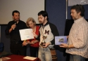 a-premios2-1
