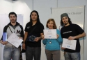 a-premios2-4