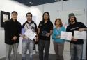 a-premios2-5