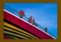 6 Il ponte dell'arcobaleno