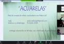 Acuarelas Inaug 009