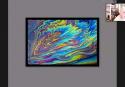 Muestra_Virtual_1-012