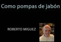 K0 MIGUEZ