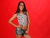 Romina Tacon (4)
