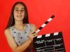 Susana Viotti (7)