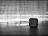Iriat Fernando 01) - Reloj v2