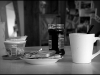 Iriat Fernando 04) - Desayuno v2