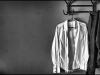 Iriat Fernando 06) - Camisa v2