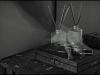 Iriat Fernando 07) - Llaves v2