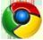Actualiza tu Chrome