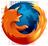 Actualiza tu Firefox