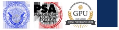 Logos 2016 Recortados Chicos