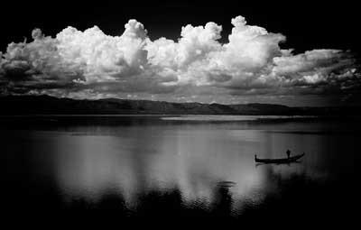 foto: Leonardo Majluf